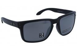 Oakley Holbrook XL 9417 05...