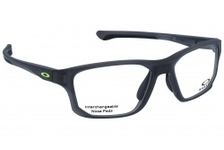 Oakley Crosslink Fit 8136...
