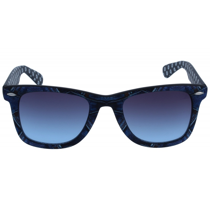 41 Eyewear 15000 52 50 20