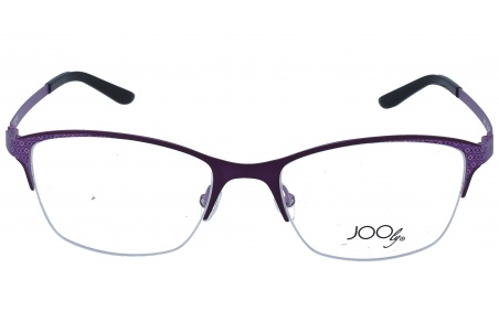 Joo Ly Lavalliere Lav21 52 18