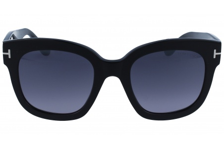 Tom Ford Beatrix 2 613 01C...