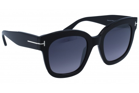 Tom Ford Beatrix 02 613 01C...