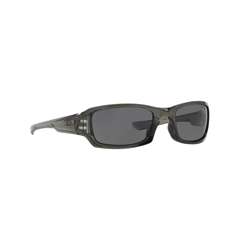 Oakley Five Squared 9238 05 54 20
