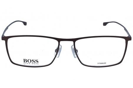 Hugo Boss 0976 4IN 57 17