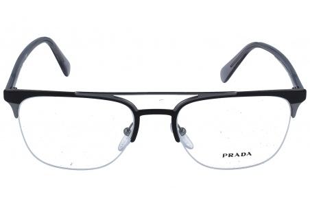 Prada-Pr 63UV 1AB1O1 54 19