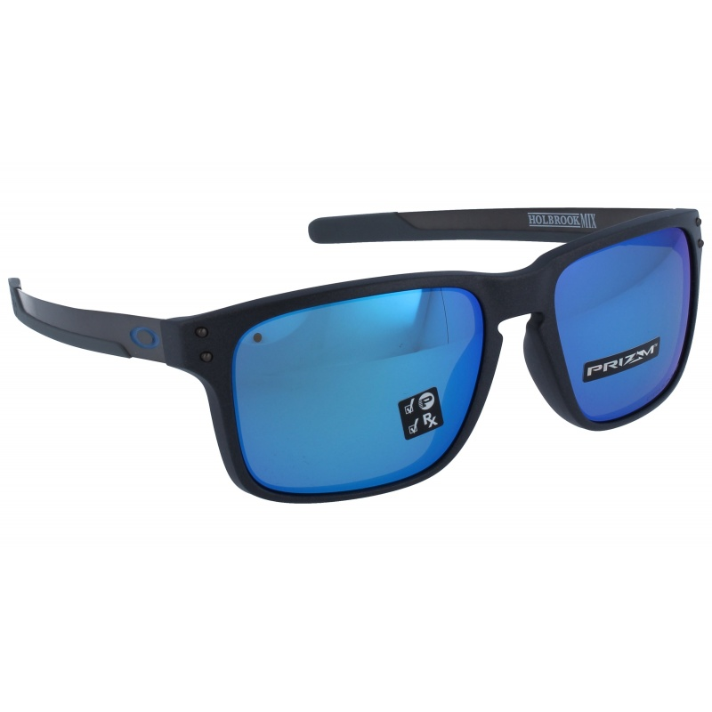 Oakley Holbrook Mix 9384 10 57 17