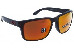 Oakley Holbrook XL 9417 08...