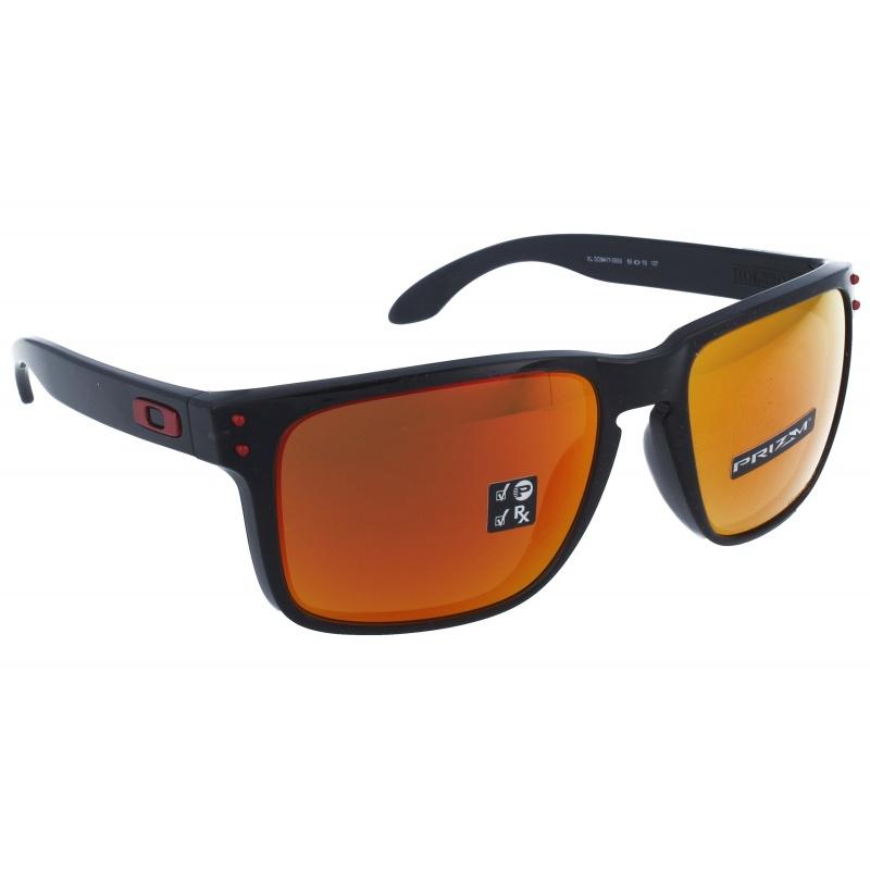 Oakley Holbrook XL 9417 08 59 18