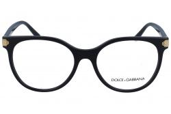 Dolce Gabbana-Dg 5032 501...