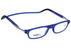 Clic Flex Azul Medio