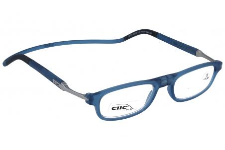 Clic Flex Azul Claro