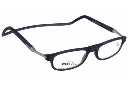 Clic Flex Gris