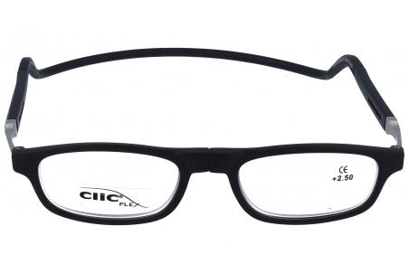 Clic Flex Negro