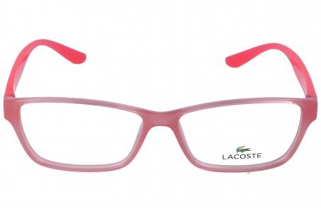 Lacoste 3803B 662 51 14