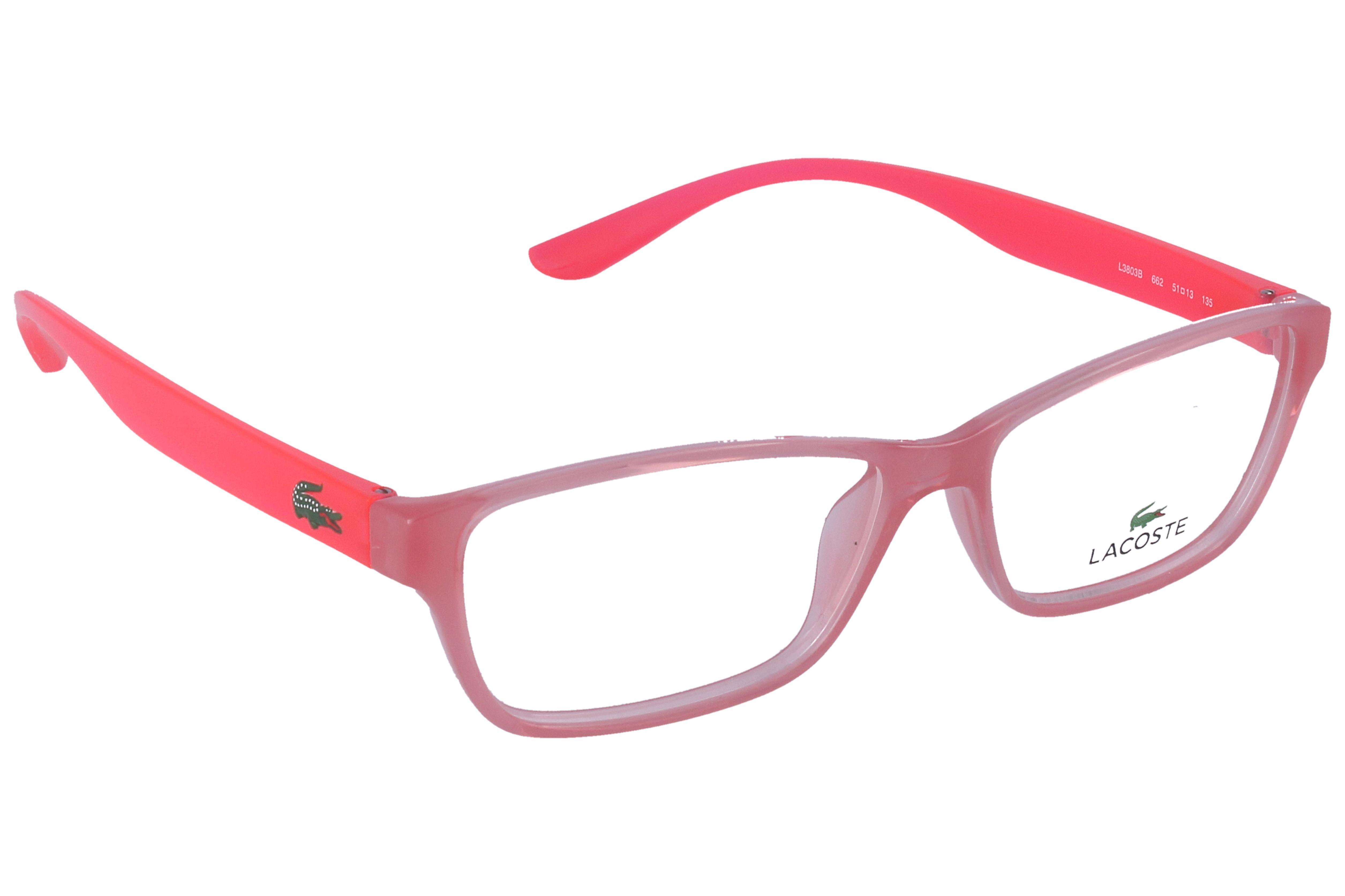 4e3b761e57d LACOSTE 3803B 662 51 14 - Eyeglasses