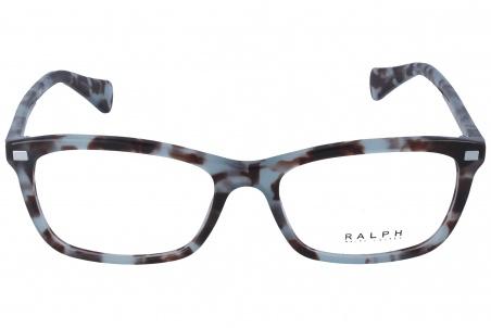 Ralph Lauren 7089 1692 53 17
