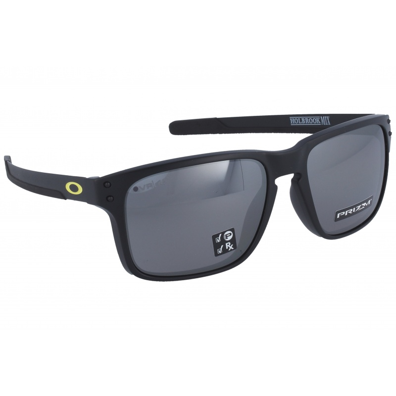 Oakley Holbrook Mix 9384 14 57 17