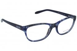 Lunettes de vue Ralph Lauren - Boutique en ligne - OpticalH dd1a6ce15aea