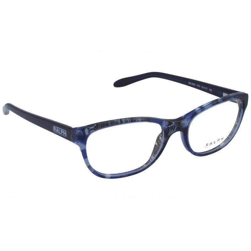 Ralph Lauren 7043 1151 51 17