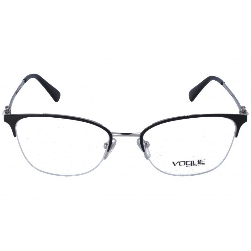 Vogue 4095B 352 53 18