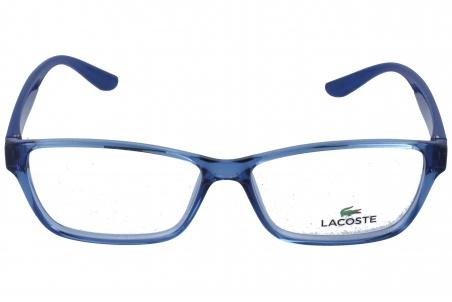 Lacoste 3803B 440 51 14