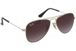 bb789a635bd0a Rayban Aviator 3025 W3277 58 14.  112.41 Auf Lager. -25%