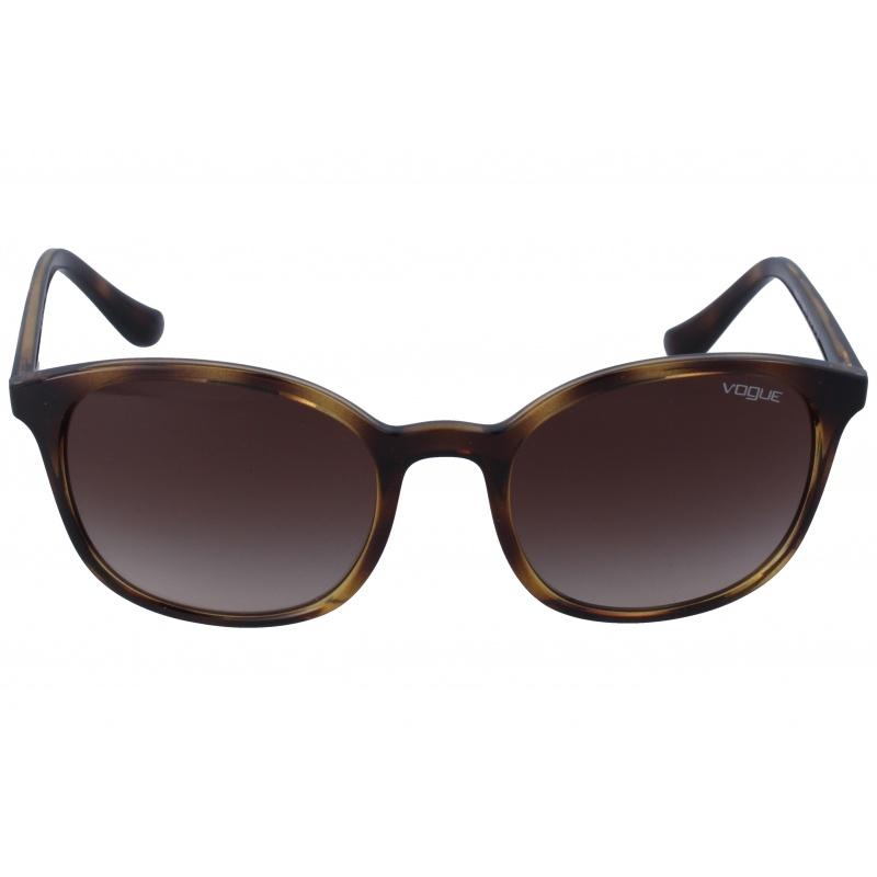 Vogue 5051 W65613 52 20
