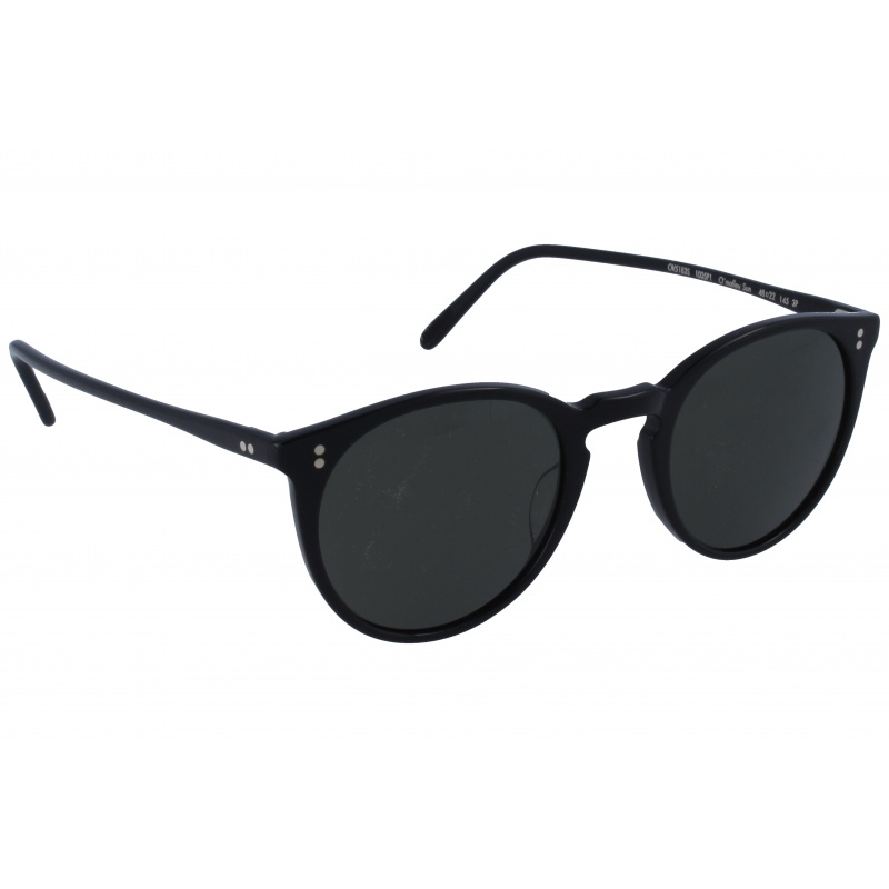Oliver Peoples O´Malley 5183 1005P1 48 22