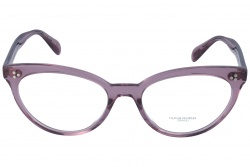 Oliver Peoples Arella 5380U...