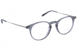 Oliver Peoples Ryerson...