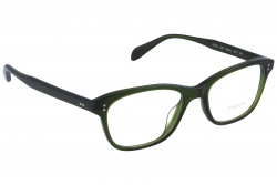 Oliver Peoples Ashton 5224...