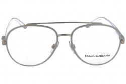 Dolce Gabbana-Dg 1303 488...