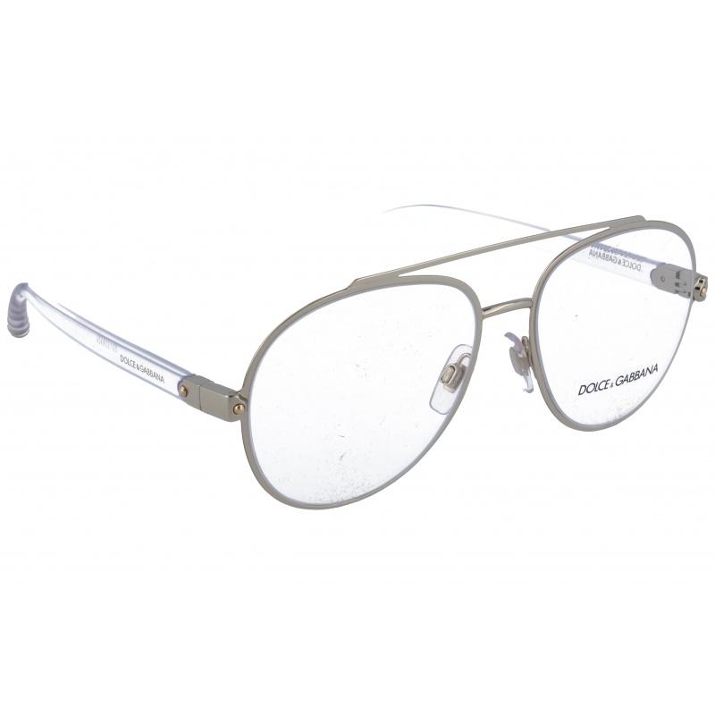 Dolce Gabbana-Dg 1303 488 55 16