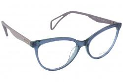 c933d52edb3 ▷ Police Sunglasses and Eyeglasses - Online Shop - OpticalH