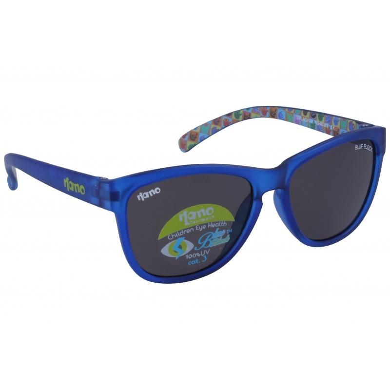 Nanovista Splash-M Azul-Azul 48 15