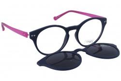 6ddb9191ae8ce ▷ Gafas IGreen - Nueva colección 2019 - OpticalH
