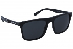 ba02d06dbb59 EMPORIO ARMANI Glasses   Sunglasses Online Shop - OpticalH
