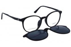 a4d11e2724d9 Online sunglasses shop - best seller eyewear - OpticalH