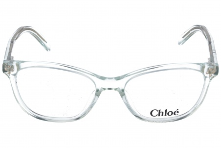 Chloé 3610 444 47 15