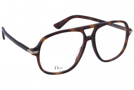 Dior Essence 16 086 55 14