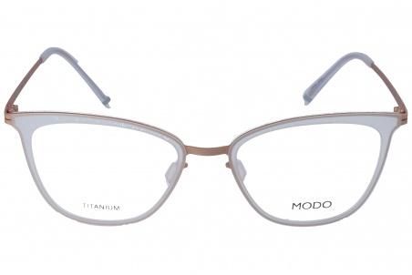 Modo 4085 CRY 51 19