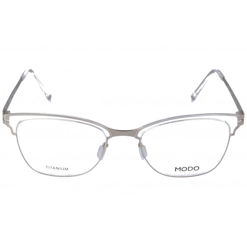 Modo 4515 CRYGD 51 18