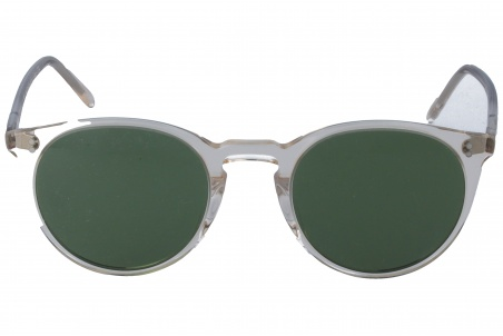 Oliver Peoples O´Malley...