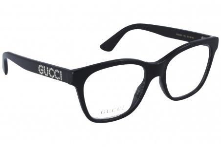 Gucci 0420 001 52 18