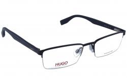 Hugo Boss 0324 2WF 55 19