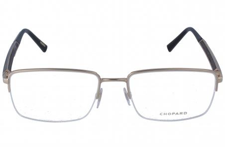 Chopard 98 0300 56 18