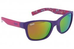 49feb8998a ▷ Nanovista glasses for kids - Online glasses shop - OpticalH