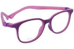 8cda2e3aca Cuáles son las mejores gafas para niños? - Blogvision