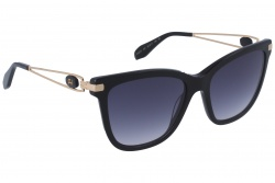 1181703455886 ▷ Ana Hickmann glasses - 2019 collection - OpticalH