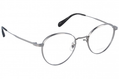 Oliver Peoples Watts 1224T...